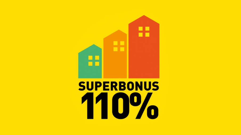 superbonus-110-perugia