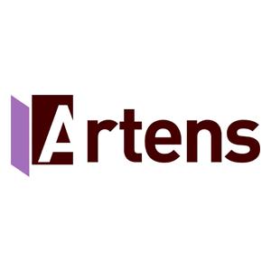 logo fornitore Artens