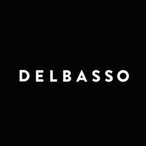 logo fornitore Delbasso