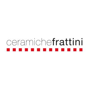 logo fornitore Ceramiche frattini