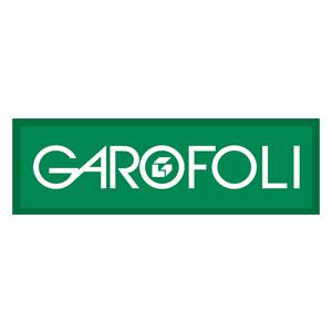 logo fornitore Garofoli