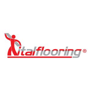 logo fornitore Italflooring