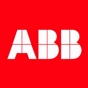 logo fornitore Gambarelli