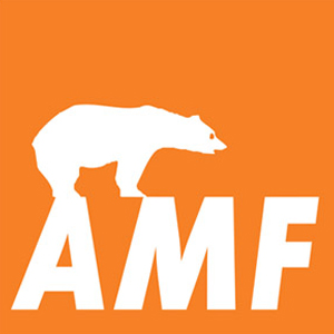 logo fornitore Amf