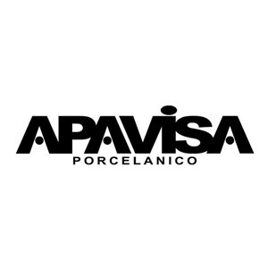 logo fornitore Apavisa