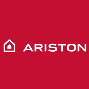 logo fornitore Ariston