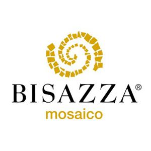 logo fornitore Bisazza