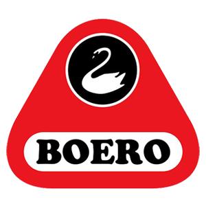 logo fornitore Boero