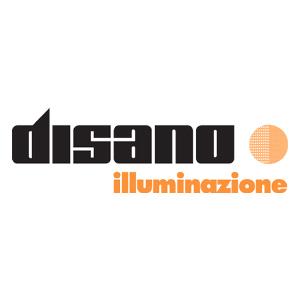 logo fornitore Legrand