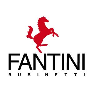 logo fornitore Fantini