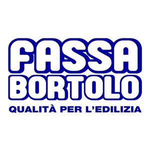 logo fornitore Fassa Bortolo