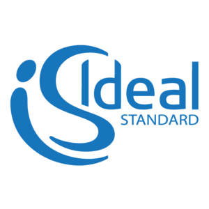 logo fornitore Ideal Standard