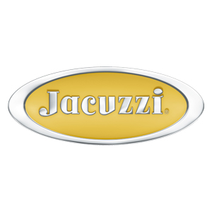 logo fornitore Jacuzzi