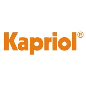 logo fornitore Kapriol