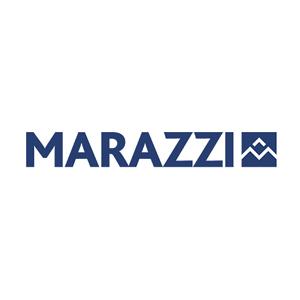 logo fornitore Marazzi