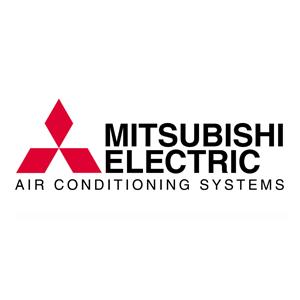 logo fornitore Mistubishi