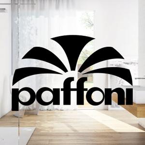 logo fornitore Paffoni
