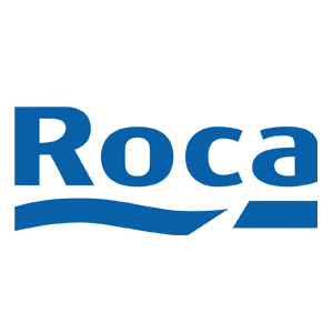 logo fornitore Roca