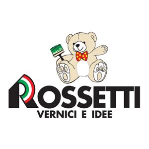 logo fornitore Rossetti