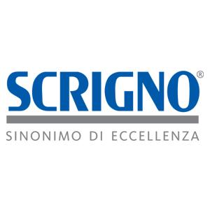 logo fornitore Scrigno