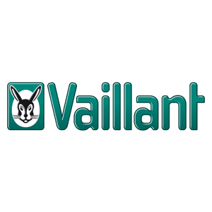 logo fornitore Vaillant