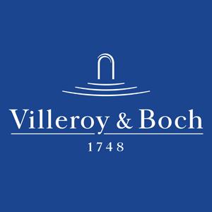 logo fornitore Villeroy Boch