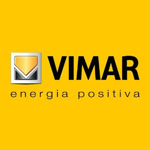 logo fornitore Bticino