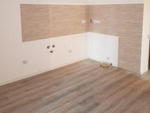 pavimentazione posa piastrelle appartamento castiglione del lago