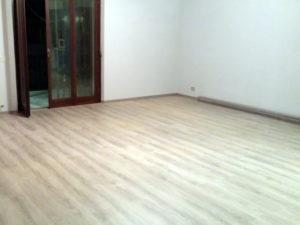 pavimentazione posa piastrelle casa perugia