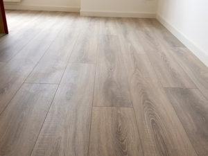pavimento in legno ufficio perugia