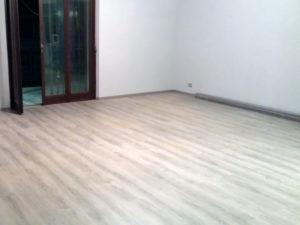 pavimento legno salotto