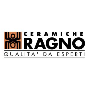 logo fornitore Ragno
