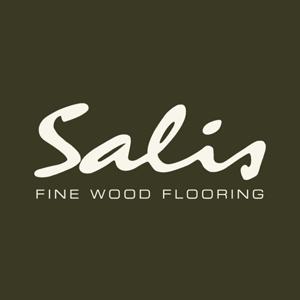 logo fornitore Salis