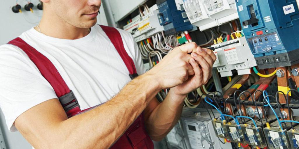 elettricista perugia