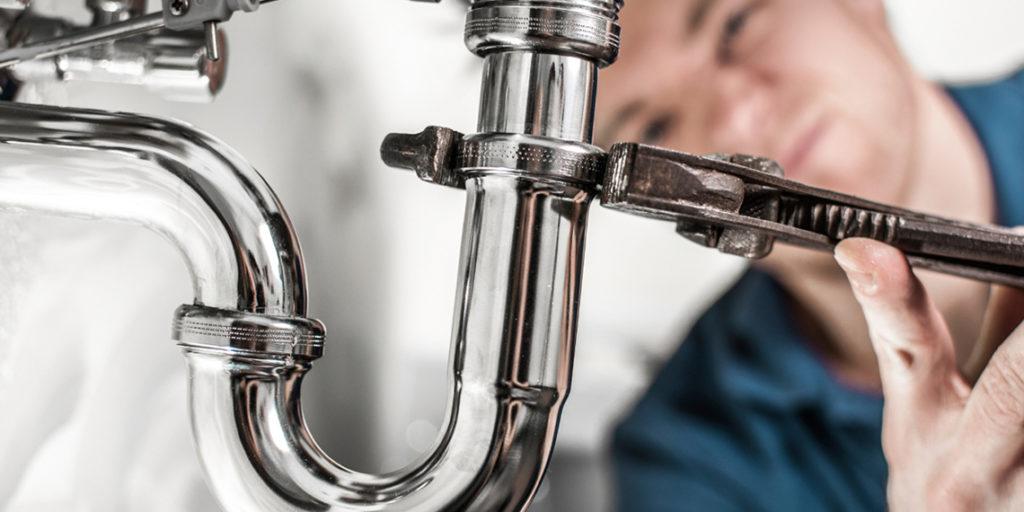 idraulico perugia
