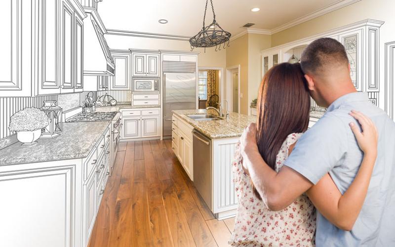 ristrutturazione casa dal sogno alla realta
