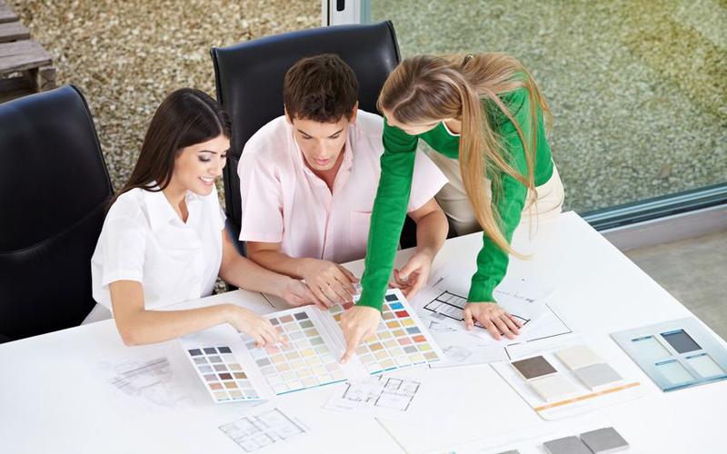 ristrutturazione casa scelta materiali